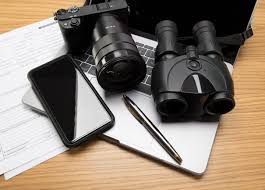 Private Detective London – Choose Covert Surveillance Or Other Services!