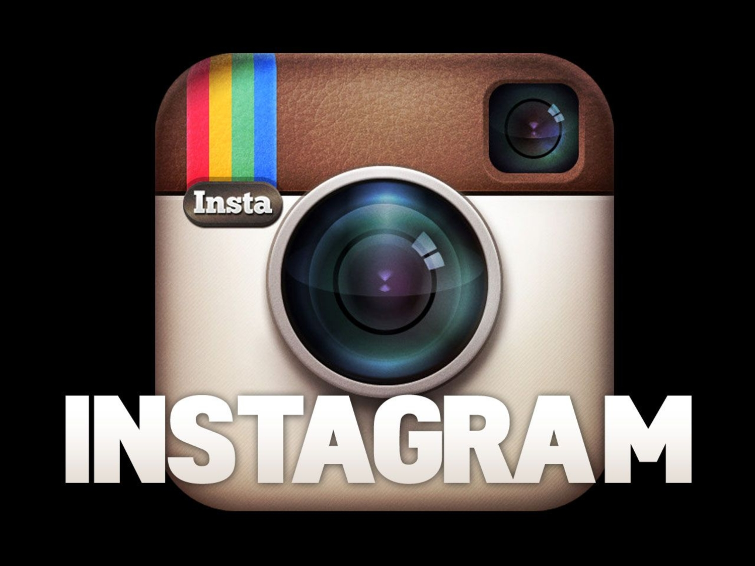 All the Instagram likes you want at a lower cost